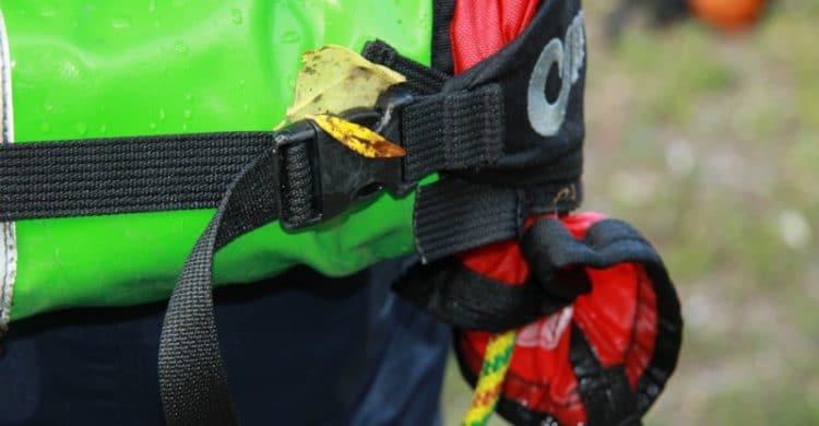 vente-cordes-securite-eaux-vives-WWTc-et-accessoires-10-750x390