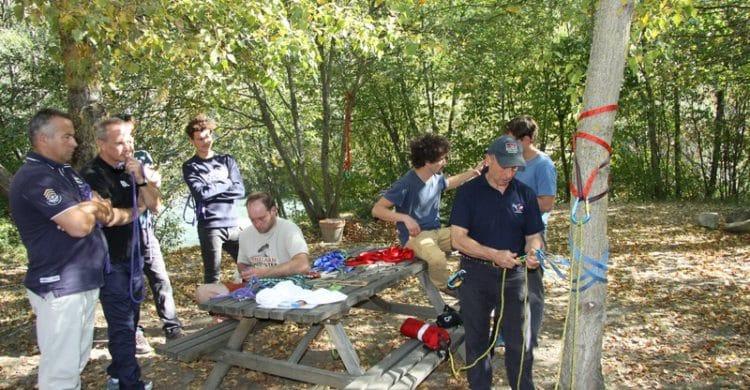 Formation-R3-France-Rescue3-WRT-Pro-Septembre-2017-Savoie-Tarentaise-12-750x390