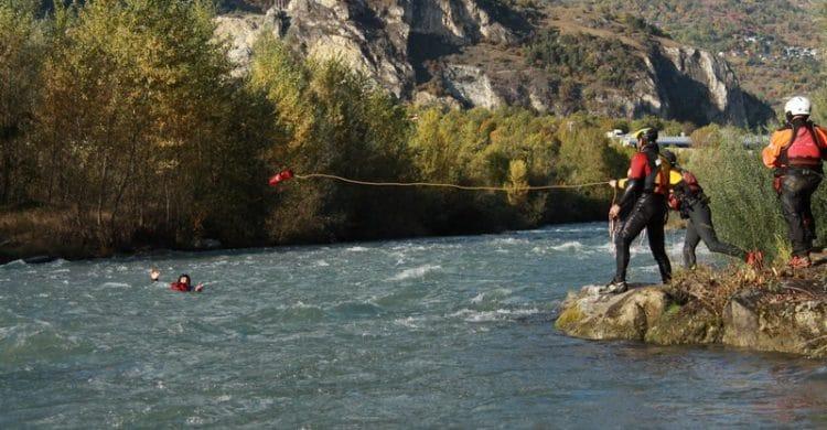 Formation-R3-France-Rescue3-WRT-Pro-Septembre-2017-Savoie-Tarentaise-15-750x390