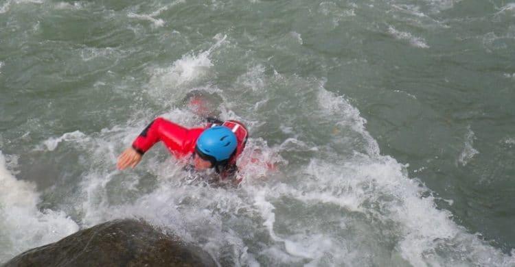 Formation-R3-France-Rescue3-WRT-Pro-Septembre-2017-Savoie-Tarentaise-16-750x390