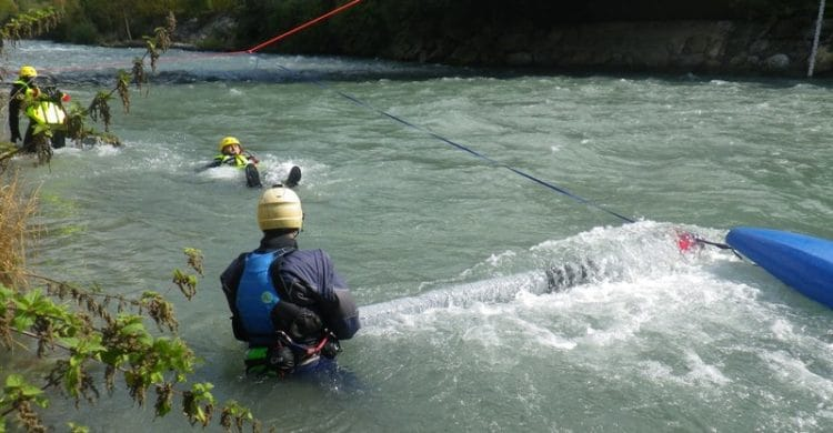 Formation-R3-France-Rescue3-WRT-Pro-Septembre-2017-Savoie-Tarentaise-17-750x390