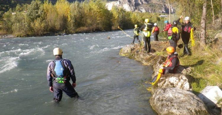 Formation-R3-France-Rescue3-WRT-Pro-Septembre-2017-Savoie-Tarentaise-19-750x390