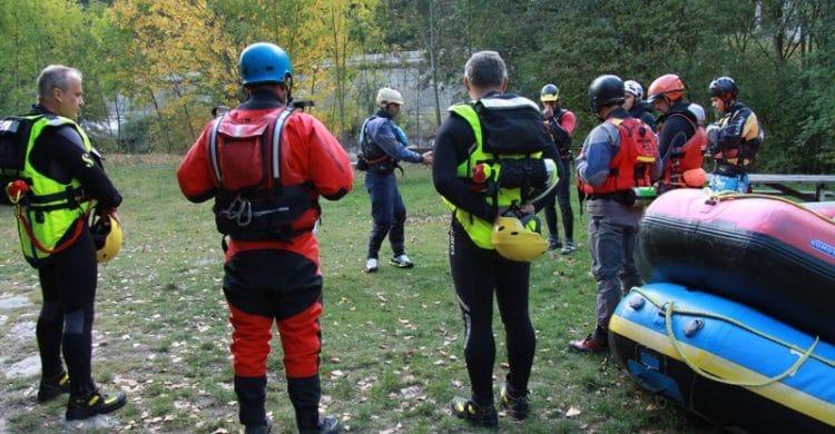 Formation-R3-France-Rescue3-WRT-Pro-Septembre-2017-Savoie-Tarentaise-3-750x390