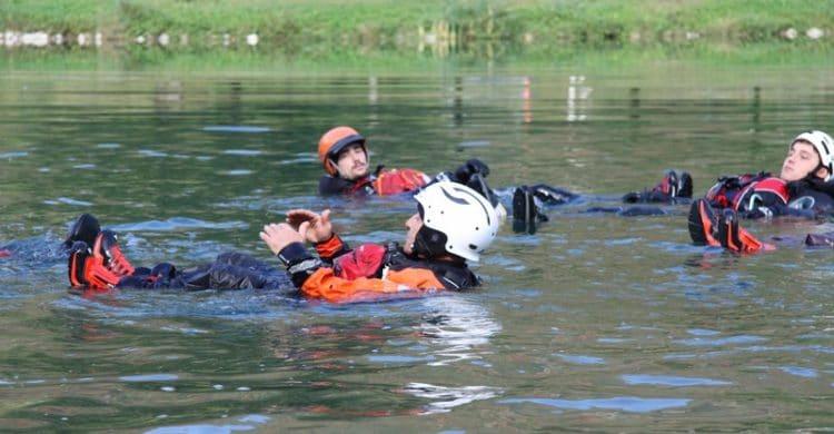 Formation-R3-France-Rescue3-WRT-Pro-Septembre-2017-Savoie-Tarentaise-5-750x390