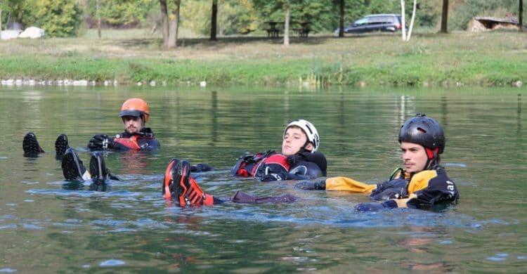Formation-R3-France-Rescue3-WRT-Pro-Septembre-2017-Savoie-Tarentaise-6-750x390
