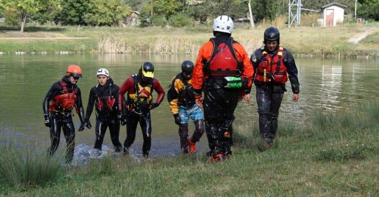 Formation-R3-France-Rescue3-WRT-Pro-Septembre-2017-Savoie-Tarentaise-7-750x390