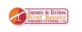 Reference-formation-securite-eau-vive