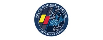 Reference-formation-services-secours-eau-vive-et-inondation