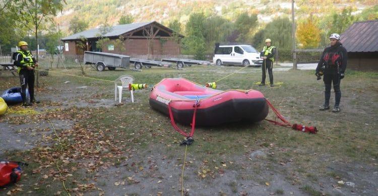 R3-France-formation-securite-eau-vive-rescue3-wrt-pro-savoie-france-18-750x390