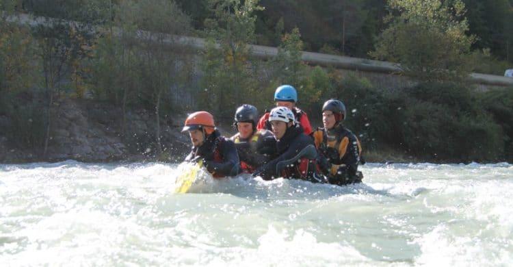 R3-France-formation-securite-eau-vive-rescue3-wrt-pro-savoie-france-4-750x390