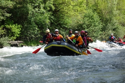 Certifications-IRF-International-Rafting-Federation