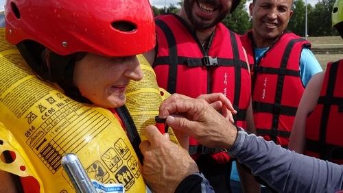 Formation-Rescue3-LJCU-prevention-risques-aquatiques-EPI (4)