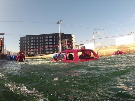 Formation-Rescue3-RVW-Sauvetage-sur-vehicules-immerges