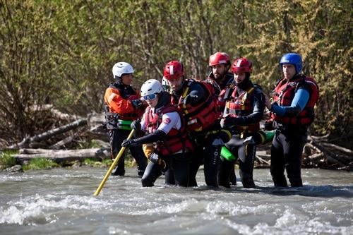 Formation-Rescue3-SFR-premier-assistant-eau-vive-et-inondation (1)