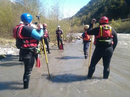 Formation-Rescue3-SFR-premier-assistant-eau-vive-et-inondation (3)