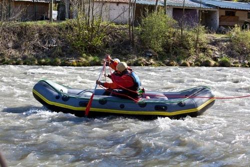 Formation-Rescue3-SPBH-sauvetage-conduite-bateau-a-la-pagaie (2)