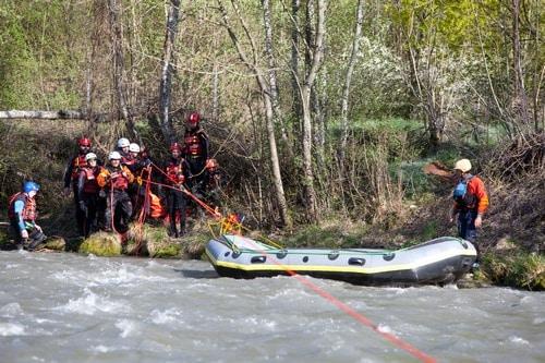 Formation-Rescue3-SPBH-sauvetage-conduite-bateau-a-la-pagaie (3)