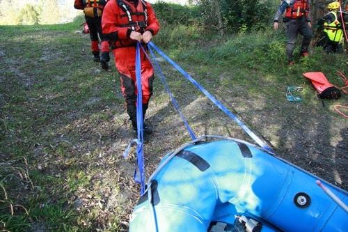 Formation-Rescue3-SPBH-sauvetage-conduite-bateau-a-la-pagaie (5)