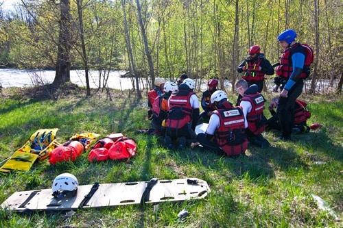 Formation-Rescue3-SRT-technicien-Sauveteur-eaux-vives-et-inondation (1)