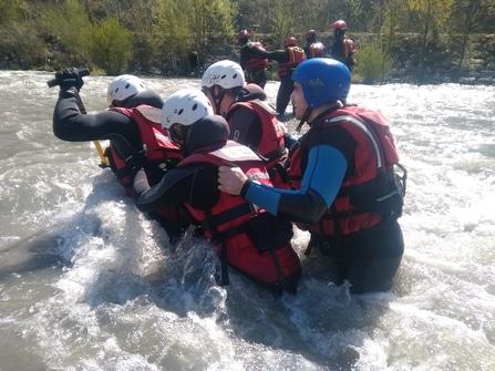 Formation-Rescue3-SRT-technicien-Sauveteur-eaux-vives-et-inondation (2)