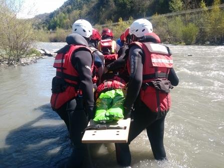 Formation-Rescue3-SRT-technicien-Sauveteur-eaux-vives-et-inondation (3)
