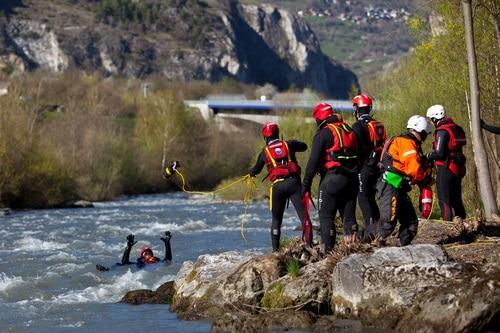 Formation-Rescue3-SRT-technicien-Sauveteur-eaux-vives-et-inondation (4)