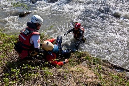 Formation-Rescue3-SRTA-W-Technicien-Sauveteur-Eau-vive-inondation-perfectionnement-eau-vive (5)