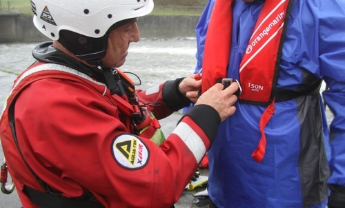 Formation-Rescue3-SWIW-prevention-risques-aquatiques (1)
