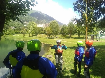 Formation-Rescue3-SWIW-prevention-risques-aquatiques (3)