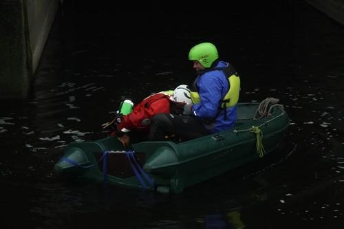 Formation-Rescue3-SWIW-prevention-risques-aquatiques (4)