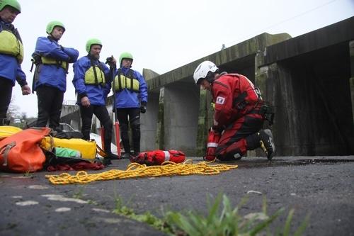 Formation-Rescue3-SWIW-prevention-risques-aquatiques (5)