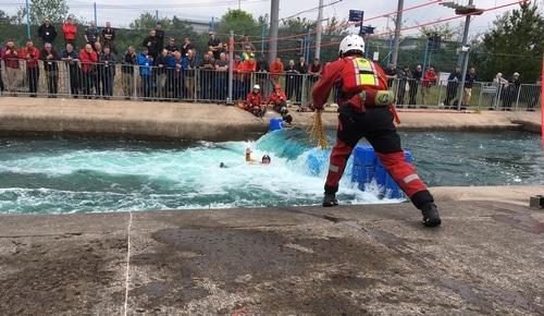 Formation-Rescue3-WR-Sauvetage-sur-deversoir (2)