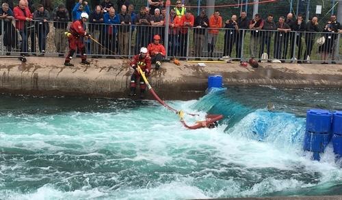 Formation-Rescue3-WR-Sauvetage-sur-deversoir (3)