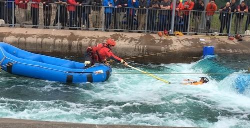 Formation-Rescue3-WR-Sauvetage-sur-deversoir (4)