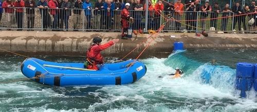 Formation-Rescue3-WR-Sauvetage-sur-deversoir (5)
