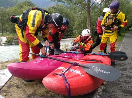 Formation-Rescue3-WRT-A-Technicien-sauveteur-eau-vive-perfectionnement (1)