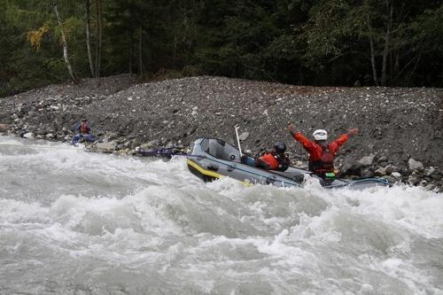 Formation-Rescue3-WRT-A-Technicien-sauveteur-eau-vive-perfectionnement (2)
