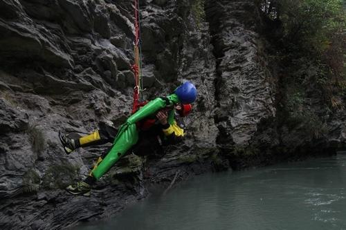 Formation-Rescue3-WRT-A-Technicien-sauveteur-eau-vive-perfectionnement (3)