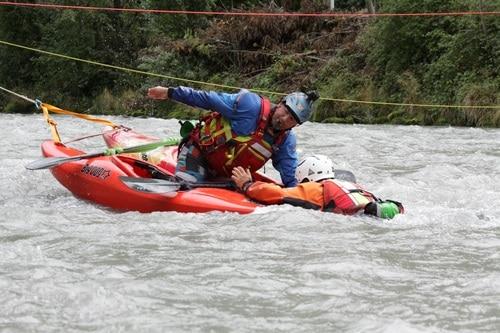 Formation-Rescue3-WRT-A-Technicien-sauveteur-eau-vive-perfectionnement (5)