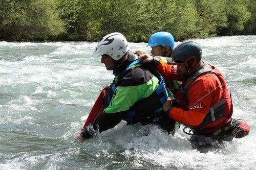 Formation-Rescue3-WRT-Pro-Technicien-securite-eau-vive-professionnel (1)