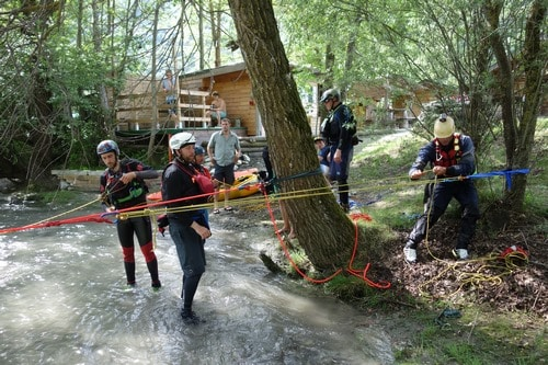 Formation-Rescue3-WRT-Pro-certifications-IRF (2)