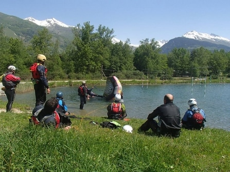 Formation-Rescue3-WRT-Pro-certifications-IRF (3)