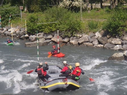 Formation-Rescue3-WRT-Pro-certifications-IRF (4)