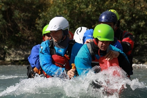Formation-Rescue3-WRT-Pro-certifications-IRF (5)