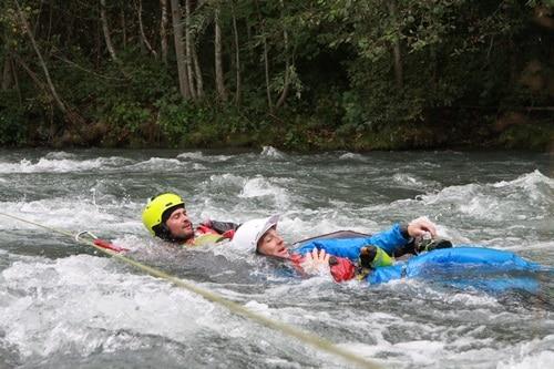 Formation Rescue3-WRT-Rec-Technicien-sauveteur-eau-vive-canoe-kayak-hydrospeed (1)