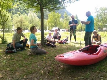 Formation Rescue3-WRT-Rec-Technicien-sauveteur-eau-vive-canoe-kayak-hydrospeed (4)