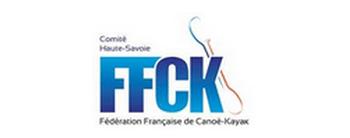 Comité-Départemental-de-Canoë-Kayak-de-la-Haute-Savoie-Logo