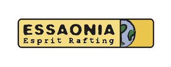 Essaonia-Logo