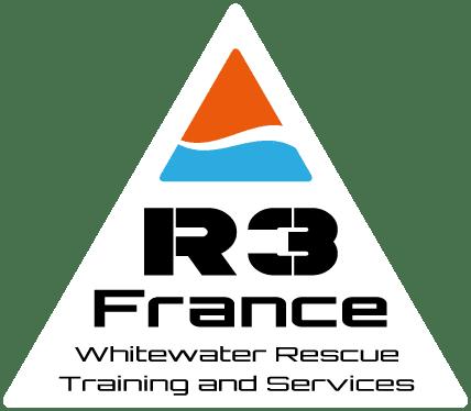 logo-R3-France-V1