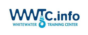 wwwtc-Info-logo